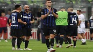 PSV Eindhoven vs Inter Milan, UEFA Champions League 2018-19, Live Streaming in India, Timing IST, Team News, When And Where to Watch PSV vs Inter Live Online Free