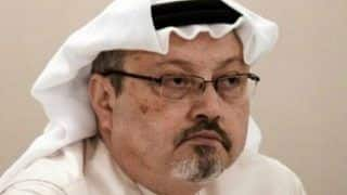Indiana State University Journalism Group to Honour Jamal Khashoggi