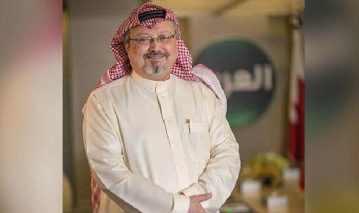 Journalist Jamal Khashoggi's Body Parts Found in Saudi Consul General's Residence: Report