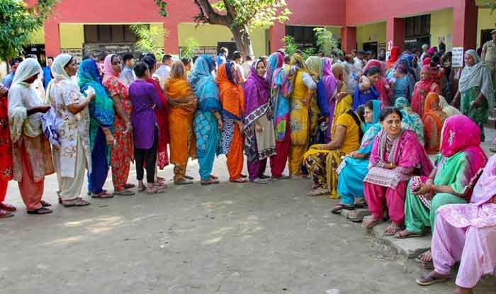 Lok Sabha election results 2019: National Conference sweeps ...