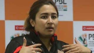 Telangana Assembly Election 2018: Shuttler Jwala Gutta's Name Missing From Rolls, EC Seeks Official Report