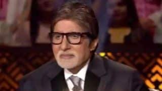 KBC 10 November 20 Episode: Which Party, After The Indian National Congress, Has Contributed The Second Number Of Prime Ministers Of India?