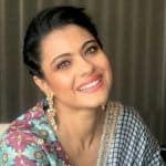 Kajol Speaks About Parenting, Says Her Kids Are Smart And Know More About Certain Topics