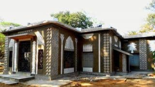 Things to do in Shantiniketan, The Abode of Peace