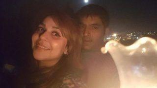 Year of Celeb Weddings: Kapil Sharma to Marry Girlfriend Ginni Charath on December 12 in Jalandhar