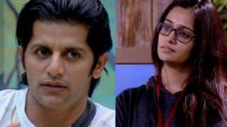 Bigg Boss 12 October 12 Episode Written Update: Dipika Kakar Accused of Being Two-Faced by Sreesanth, Deepak And Surabhi