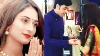Kasautii Zindagii Kay October 25 Episode Written Update: Prerna Gets Engaged to Anurag Accidentally, Drama Increases