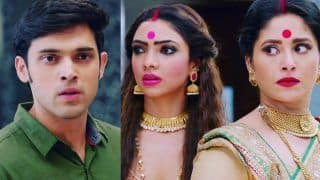 Kasautii Zindagii Kay Spoiler Alert: Prerna to Slap Anurag at Her Engagement Ceremony as he Asks Her to Not Marry Naveen Babu
