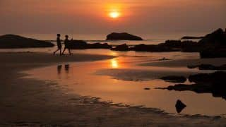 Here's What to do on a Short Trip to Gokarna