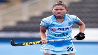 Youth Olympic Games 2018: Indian Women's Team Beats South Africa 5-2, Enters Quarterfinals of Hockey 5s
