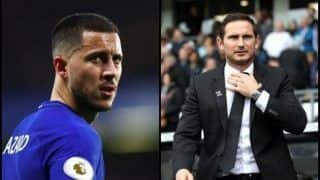 Chelsea vs Derby County, EFL Carabao Cup 2018-19 Live Streaming, Preview, Team News - When And Where to Watch Online