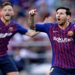 Tottenham vs Barcelona, UEFA Champions League 2018-19, Live Streaming in India, Timing IST, Team News, When And Where to Watch TOT vs BAR Live Online Free