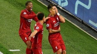 Premier League 2018-19 Huddersfield Town vs Liverpool Live Streaming, Preview And Broadcasting Details