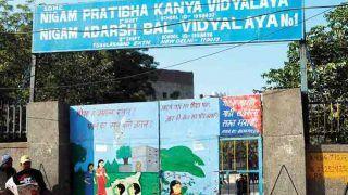 नफरत की इंतहाः ज्ञान के मंदिर में हिंदू और मुस्लिम छात्रों के लिए अलग-अलग क्लास
