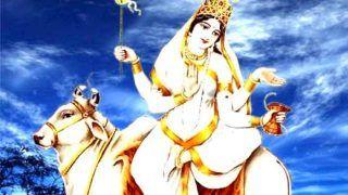 Durga Ashtami 2019: दुर्गा अष्टमी पर करें ये महा उपाय, धन की तंगहाली होगी दूर...