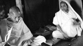 Gandhi Jayanti 2019: गांधी जी के बारे में 7 बातें जो आपको आज जरूर जाननी चाहिए...