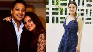 #MeToo: Dia Mirza Praises Mahesh Bhupathi And Lara Dutta For Their Stand Against Sexual Predators in Bollywood
