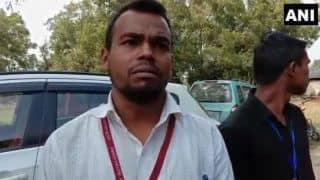 Jharkhand: ABVP Workers Allegedly Thrash Student For Questioning Modi Govt, BJP Leader Justifies 'Natural Reaction'
