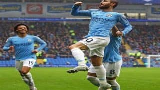 Manchester City vs Fulham, EFL Carabao Cup 2018-19 Live Streaming in India, Preview, When And Where to Watch Online