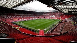 Manchester United vs Valencia, UEFA Champions League 2018-19, Live Streaming, Preview, When And Where to Watch Online in India