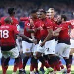 Premier League 2018-19, Newcastle United vs Manchester United Live Streaming in India - Preview, Team News, Timing IST, When And Where to Watch Online