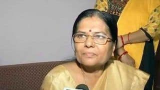 Muzaffarpur Shelter Home Case: Court Declares Manju Verma an 'Absconder', Orders to Attach Her Property