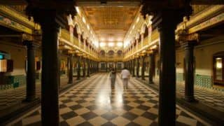 What to See, Eat And Do in Chettinad in Tamil Nadu