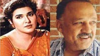 #MeToo: टीवी सीरियल्स के 'संस्कारी बाबूजी' के खिलाफ एक और अभिनेत्री आई सामने, अब नवनीत निशान ने लगाया आरोप