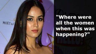 Shahid Kapoor's Wife, Mira Rajput Kapoor Speaks on Tanushree Dutta's Sexual Harassment Case, Says She Believes The Actress