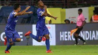 ISL 2018: मुंबई के खिलाफ पुणे का मुकाबला, जानें किसका पलड़ा है भारी