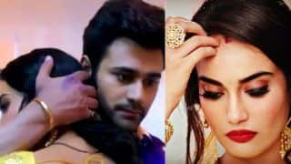Naagin 3 October 28 Episode Written Updates: Bela And Maahir Fall in Bathtub; Vikrant Proposes Marriage to Bela