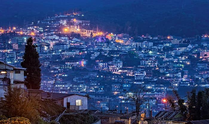 Image result for KOHIMA