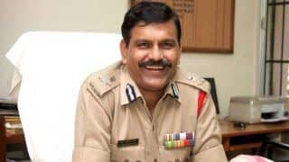 Who is Nageshwar Rao? Here's All You Need to Know About Interim Director of CBI
