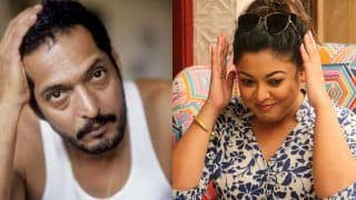 Tanushree Dutta - Nana Patekar Sexual Harassment Allegations Latest Update: Actress Talks About Her Career in Bollywood And How Actor is Trying to Scare Her Off