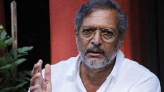 Nana Patekar Refuses to Comment on Tanushree Dutta Sexual Harassment Matter in The Press Conference, Says The Truth Remains The Same