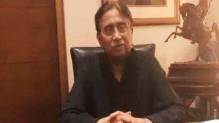 एक बीमारी के चलते तेजी से कमजोर होते जा रहे हैं परवेज मुशर्रफ, अभी नहीं लौटेंगे पाकिस्तान