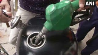 Delhi Petrol Dealers to go on Strike on October 22