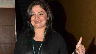 We Should Not Silence Those Voices: Pooja Bhatt on Tanushree Dutta-Nana Patekar Controversy