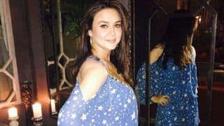 Preity Zinta-Ness Wadia Case Over: Actress Withdraws 2014 Molestation Case After His Apology