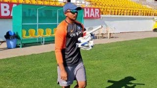Australia vs India 2018-19 Tests: Injured Prithvi Shaw Ruled Out of Last Two Tests, Mayank Agarwal to Replace