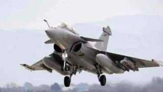 Supreme Court Hearing on Rafale Deal: Top Court Reserves Verdict on Bunch of Petitions Demanding Probe