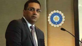 Rahul Johri Case: CoA Members, BCCI Treasurer Anirudh Chaudhry, IPL Petitioner Aditya Verma Depose Before Probe Panel