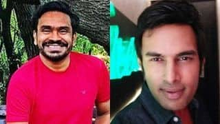 #MeToo: Actor Rahul Raj Singh Accuses Writer Mushtaq Shiekh of Sexual Harassment, Says Tanushree Dutta Gave Him Courage to Speak Out