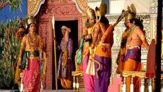 Ramlila 2020: क्या इस साल होगी रामलीला, रावण संग जलाया जाएगा कोरोना का पुतला!
