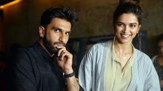 Ranveer Singh - Deepika Padukone Wedding Latest Update: Actor Can't Wait to Start a Family With Her