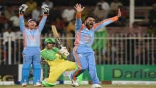 Afghanistan Premier League 2018 Final, Live Streaming Balkh Legends vs  Kabul Zwanan: When And Where to Watch APL Final Live Online on Jio TV, TV Coverage on DSports, IST Time