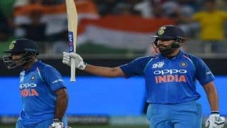 India vs West Indies 5th ODI: Virat Kohli And Co. Aim to Seal Series With Another Clinical Show Against Jason Holder-Led Windies