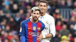 El Clasico 2018: Barcelona vs Real Madrid, How will the Spanish Giants Fare Without Lionel Messi And Cristiano Ronaldo