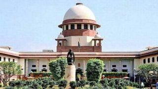 पांच उच्च न्यायालयों के मुख्य न्यायाधीशों की नियुक्ति के लिए कोलेजियम ने भेजी नामों की सिफारिश