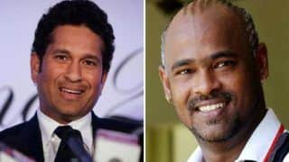 Sachin Tendulkar, Vinod Kambli Return to Mumbai Maidans to Unearth Hidden Talent